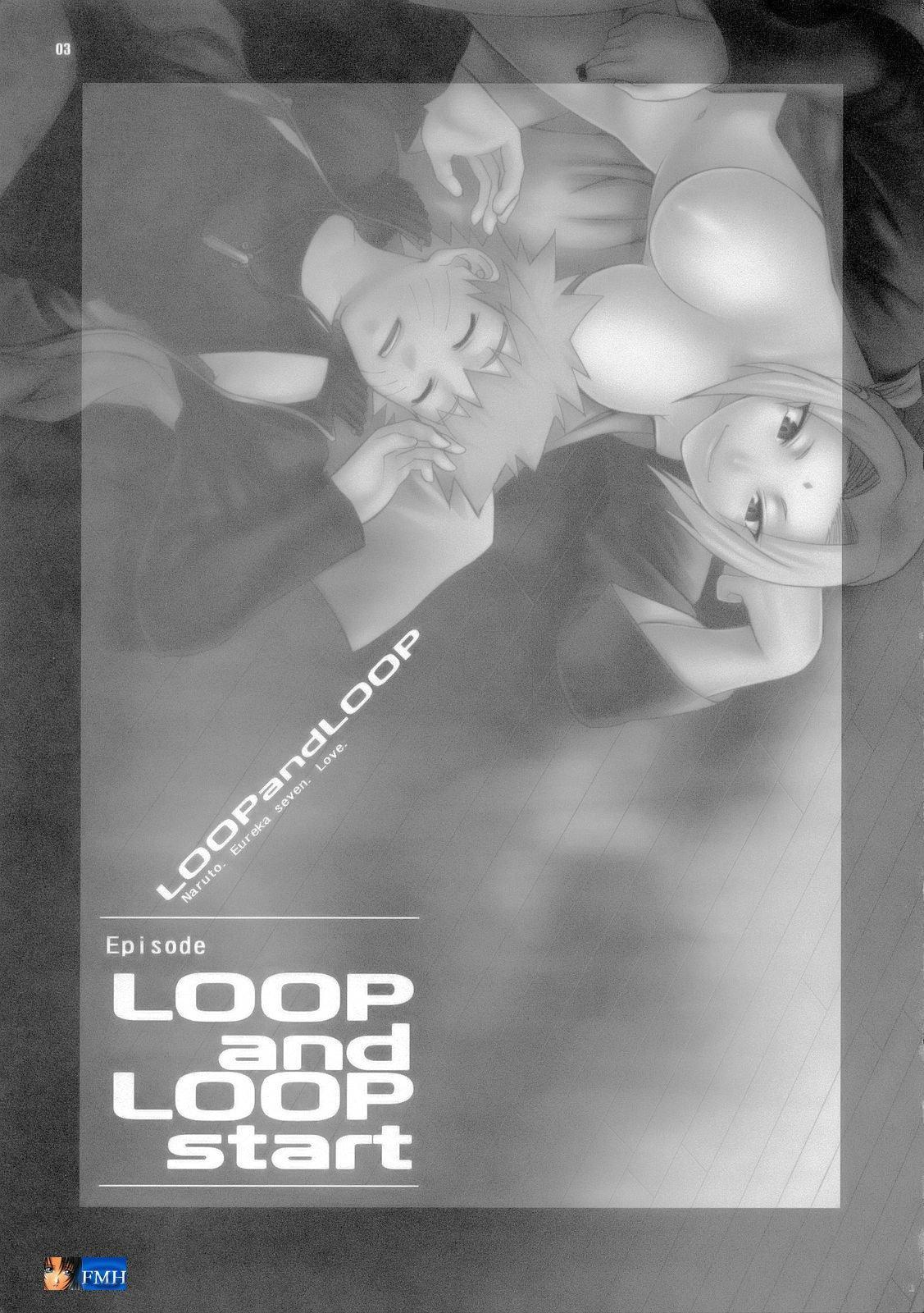 Loop and Loop 2