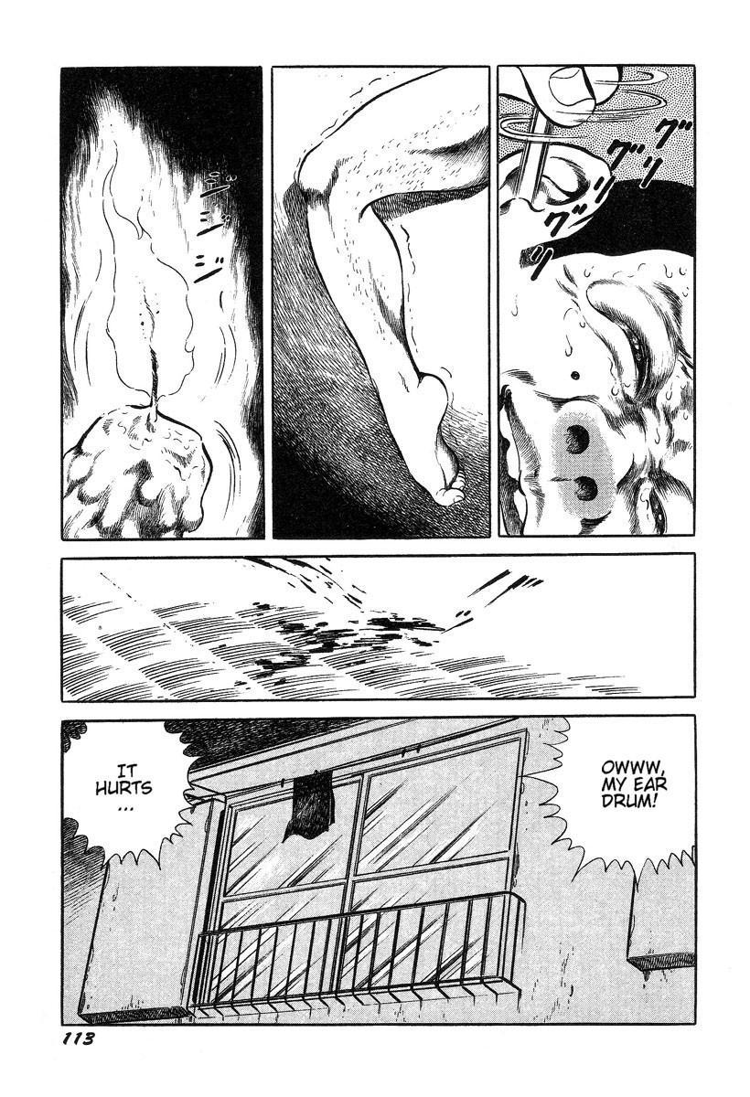Hentai Shounen 117