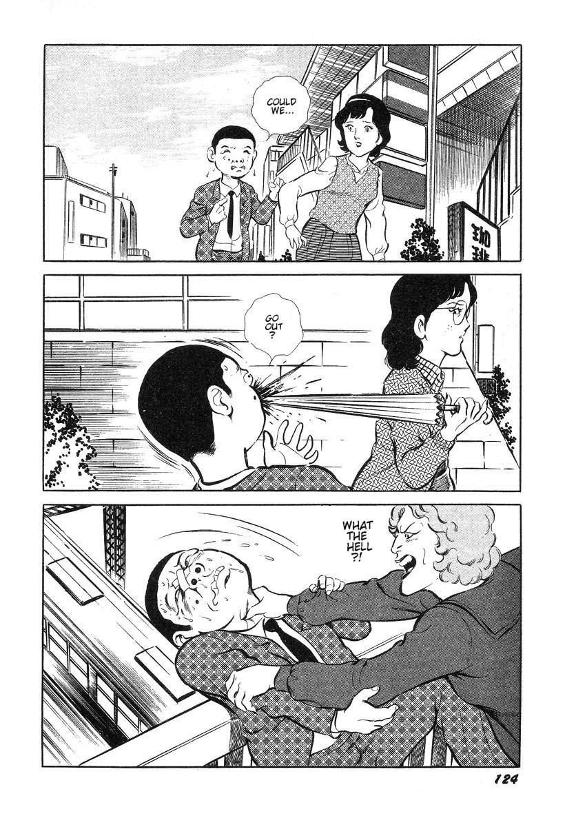 Hentai Shounen 128