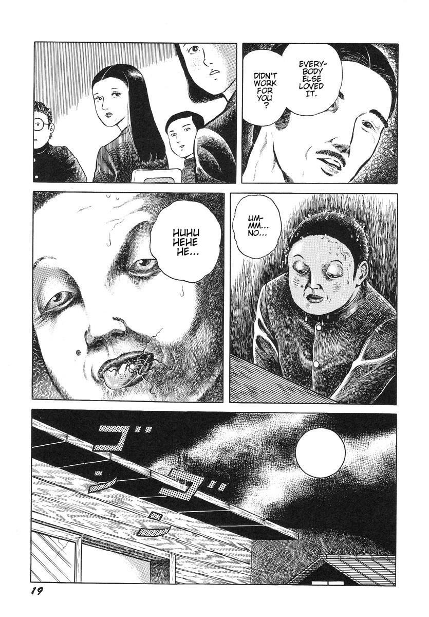 Hentai Shounen 23