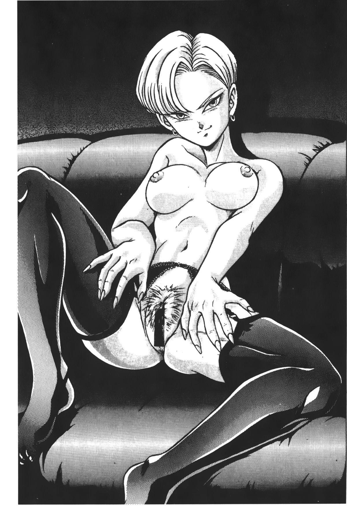 Dragon Pearl 03 82
