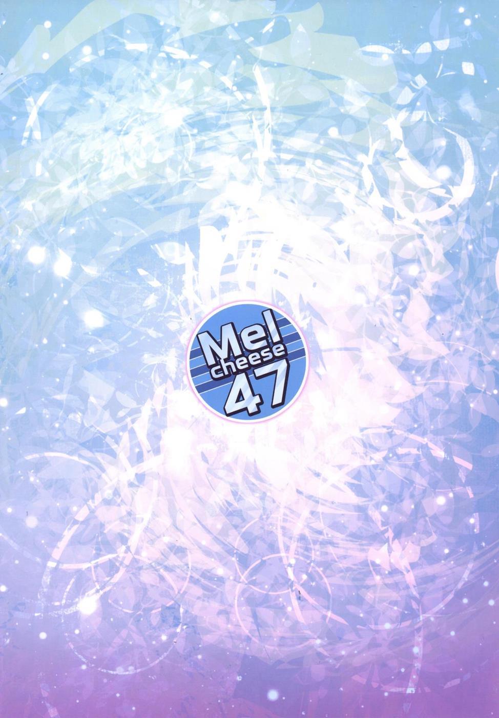 Melcheese47 25