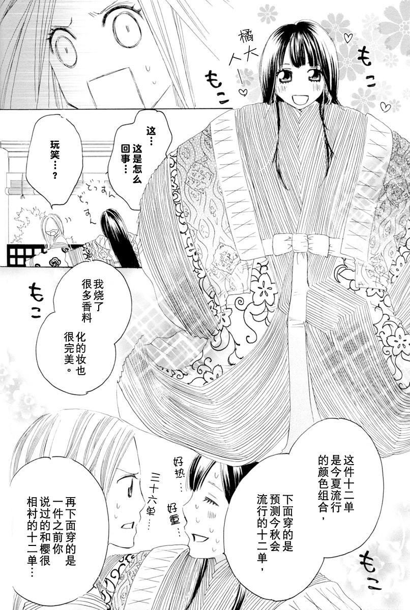 Itoshi wo Tome - Kimi ga Kokoro wa 141
