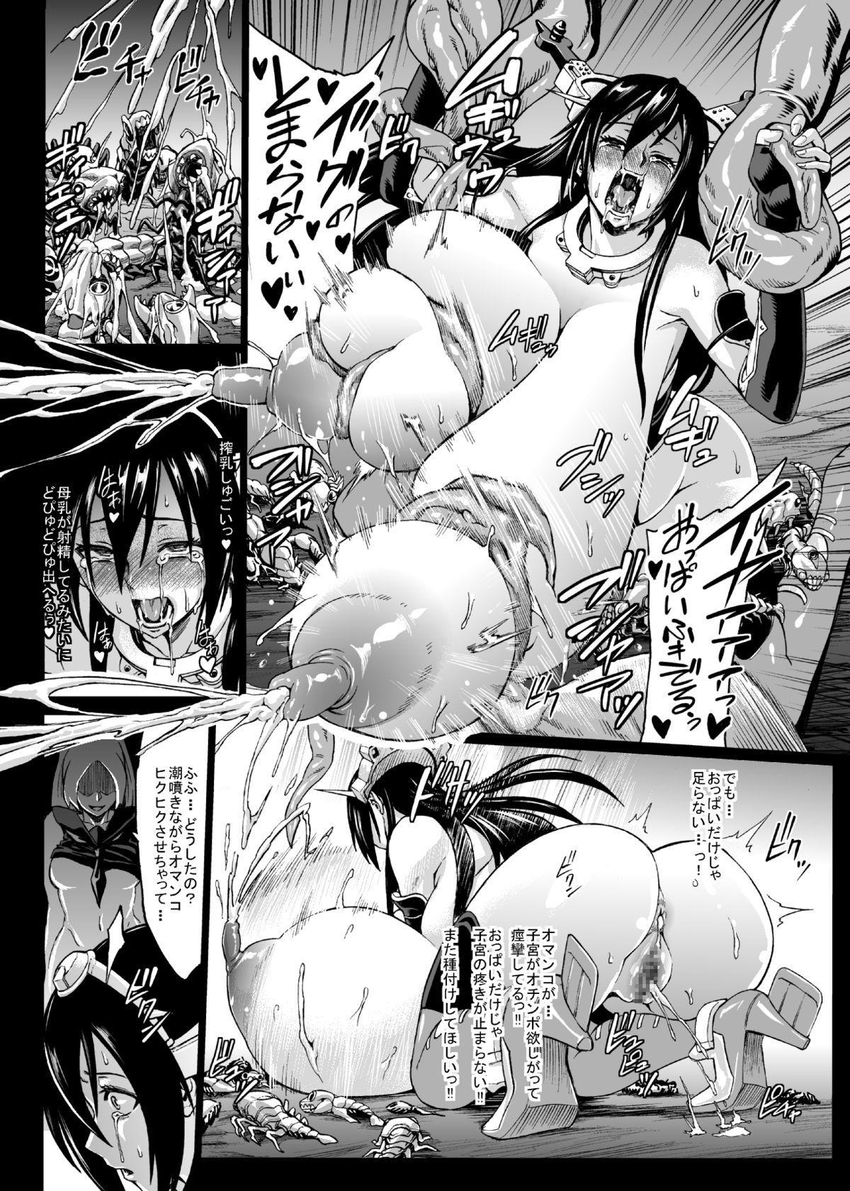 Minasoko 17
