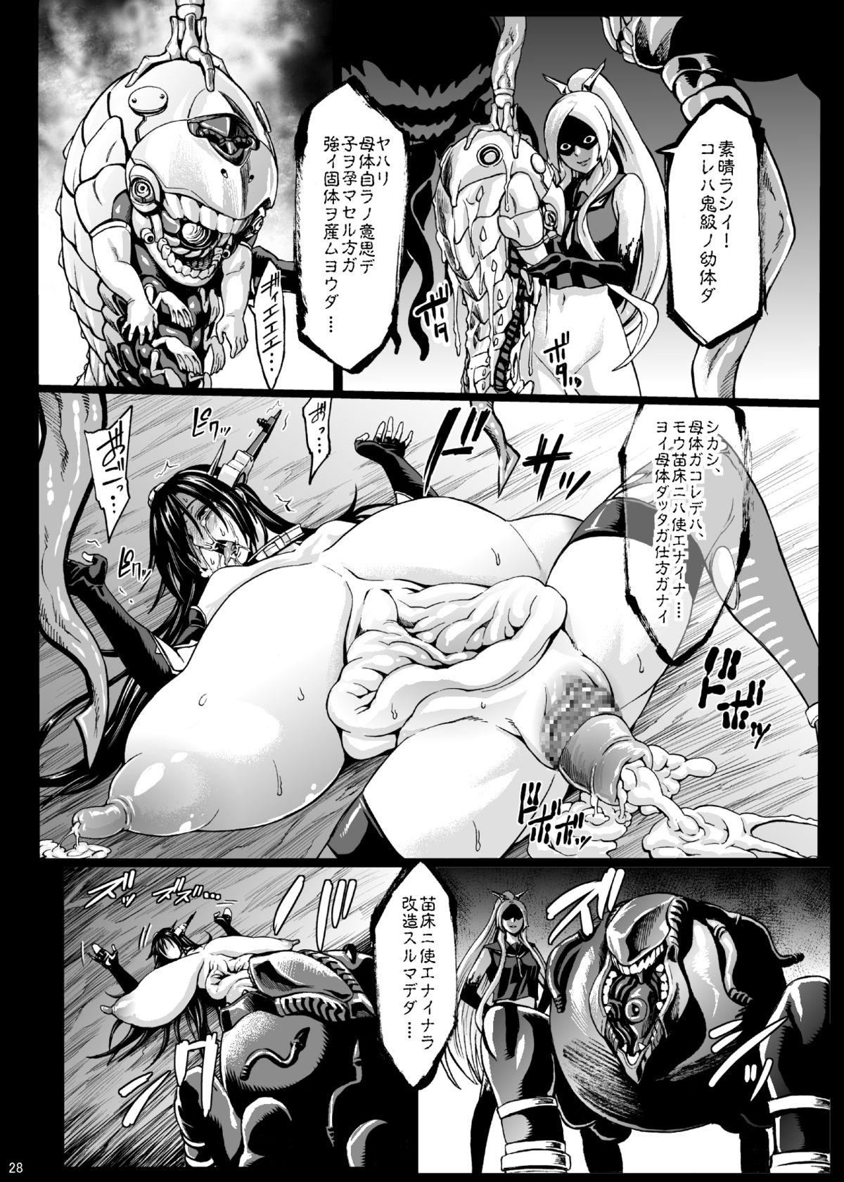 Minasoko 29