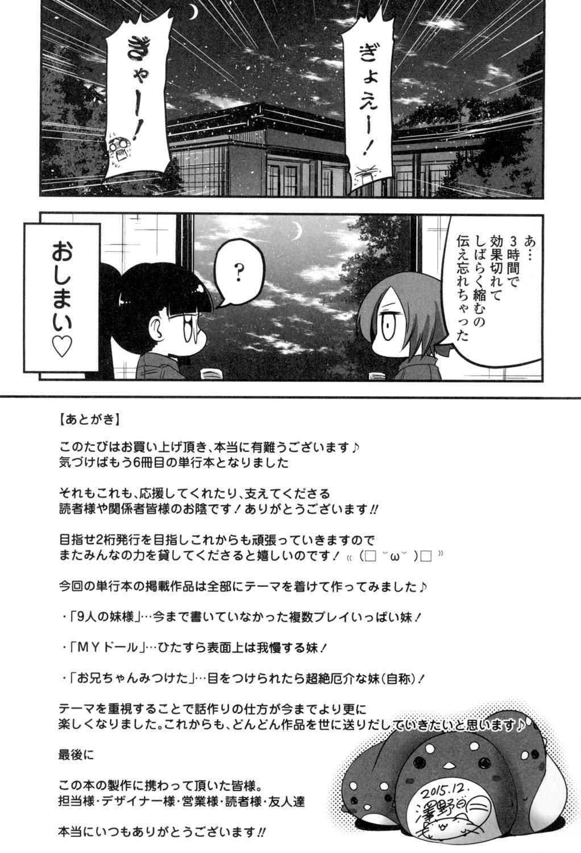 Shikoshisu 195
