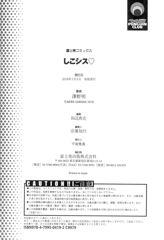 Shikoshisu 196