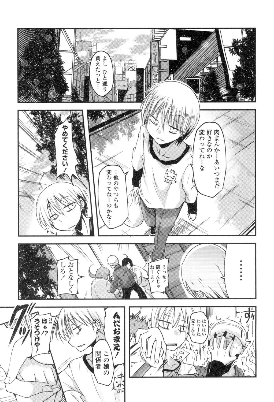 Shikoshisu 29