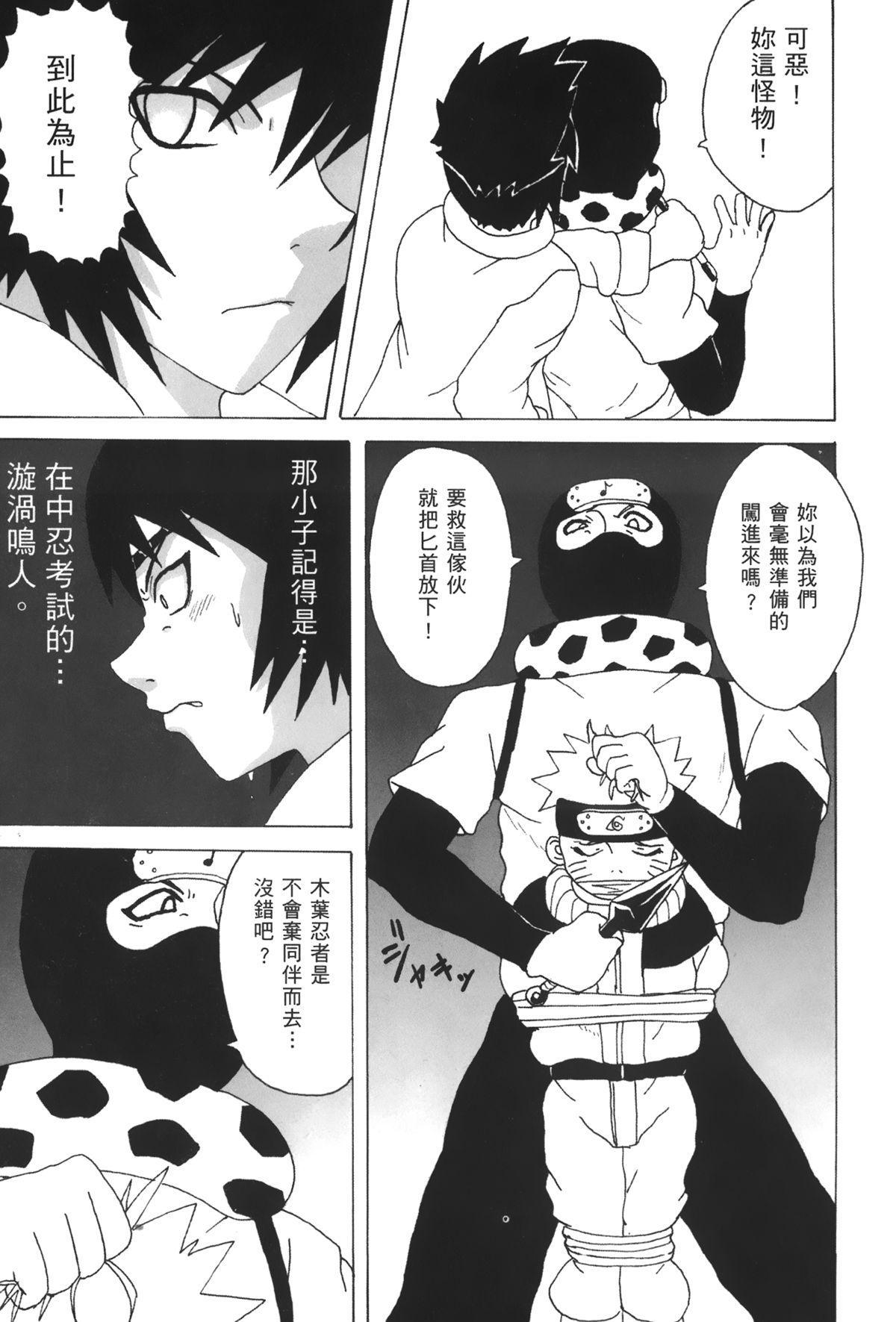 naruto ninja biography vol.09 116