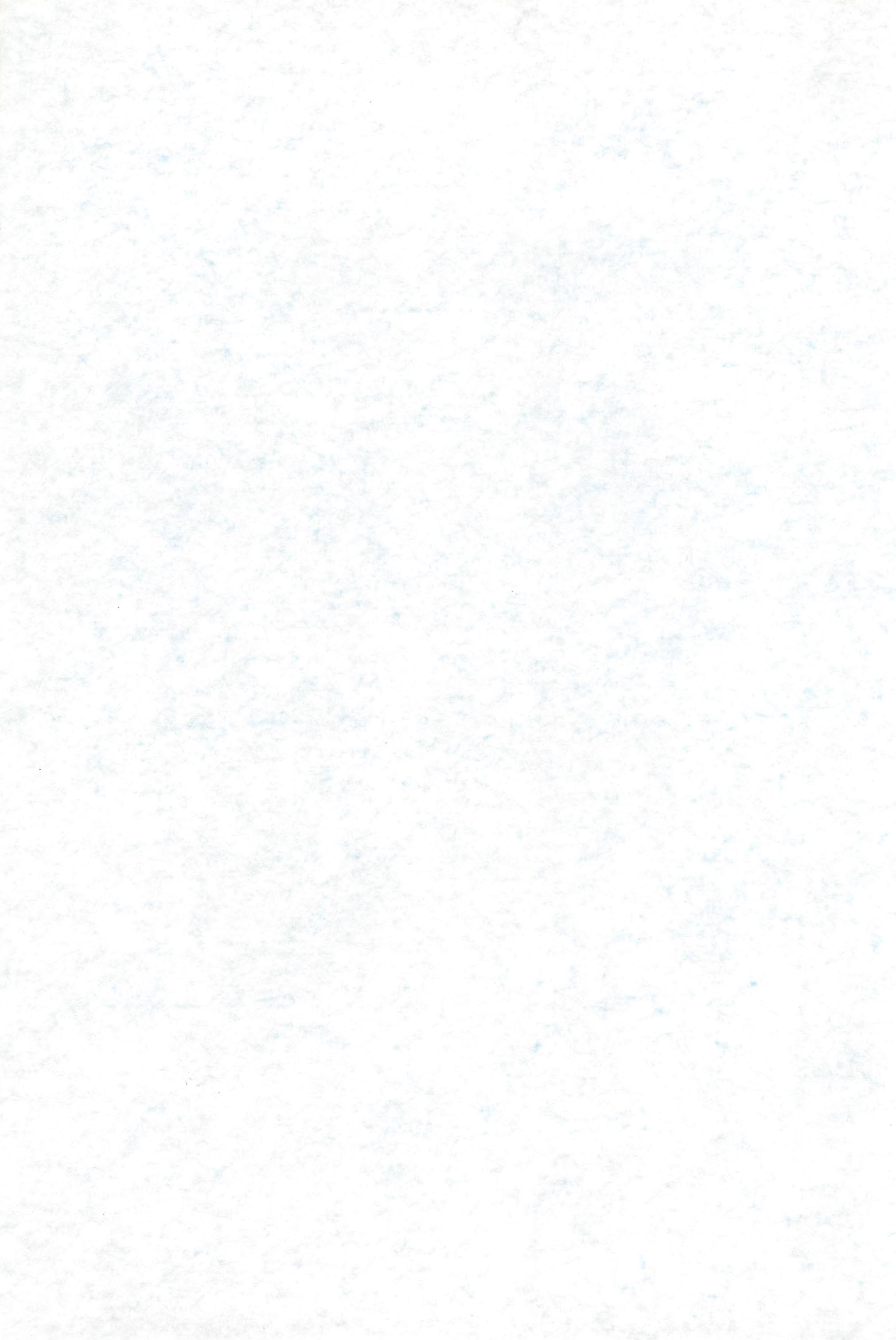 Zetsubou to Yokubou to Onnanoko to Onnanoko 2