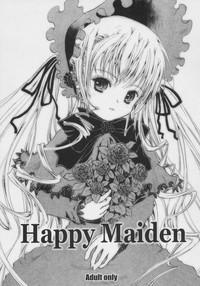 Happy Maiden 1