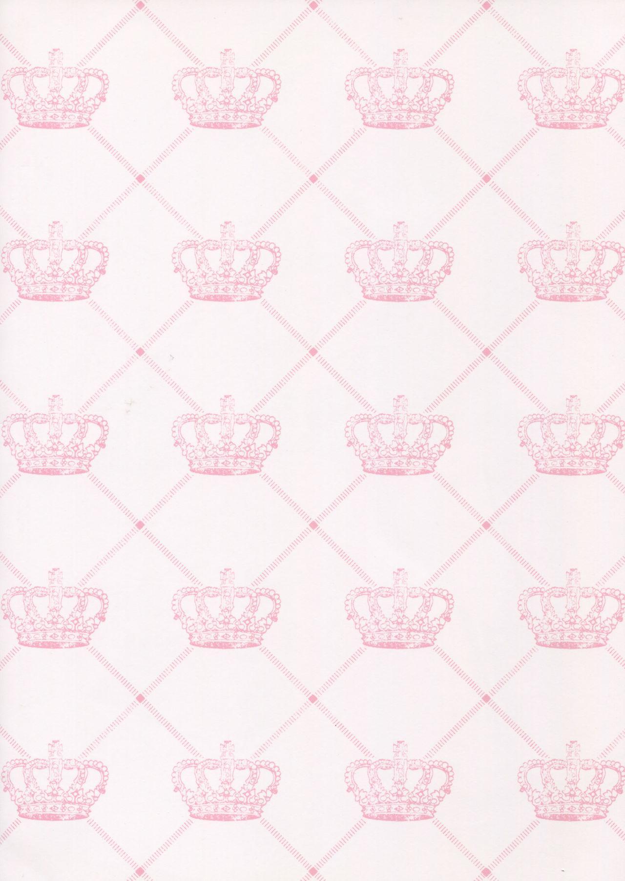 Sana to Nyan Nyan 16