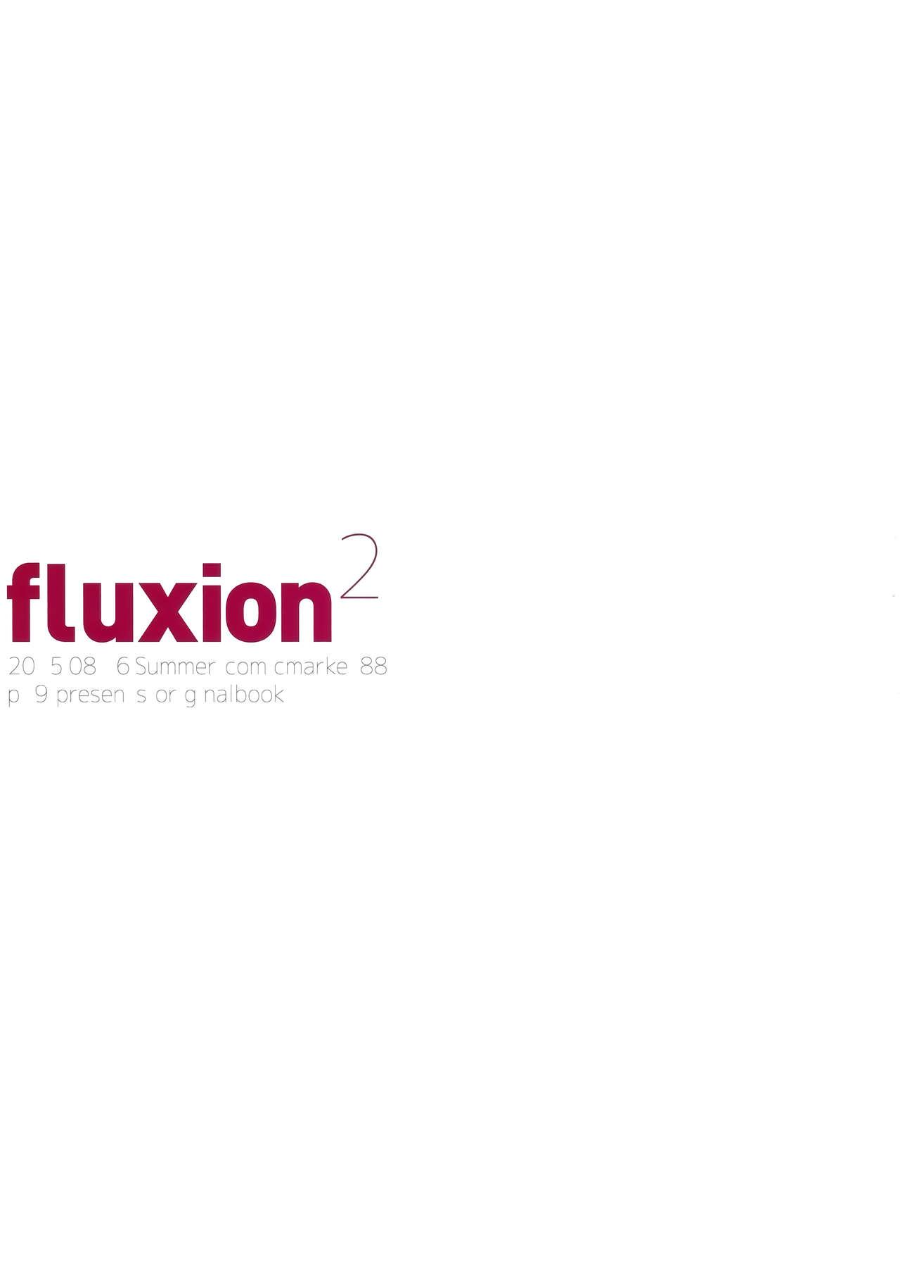 fluxion2 1