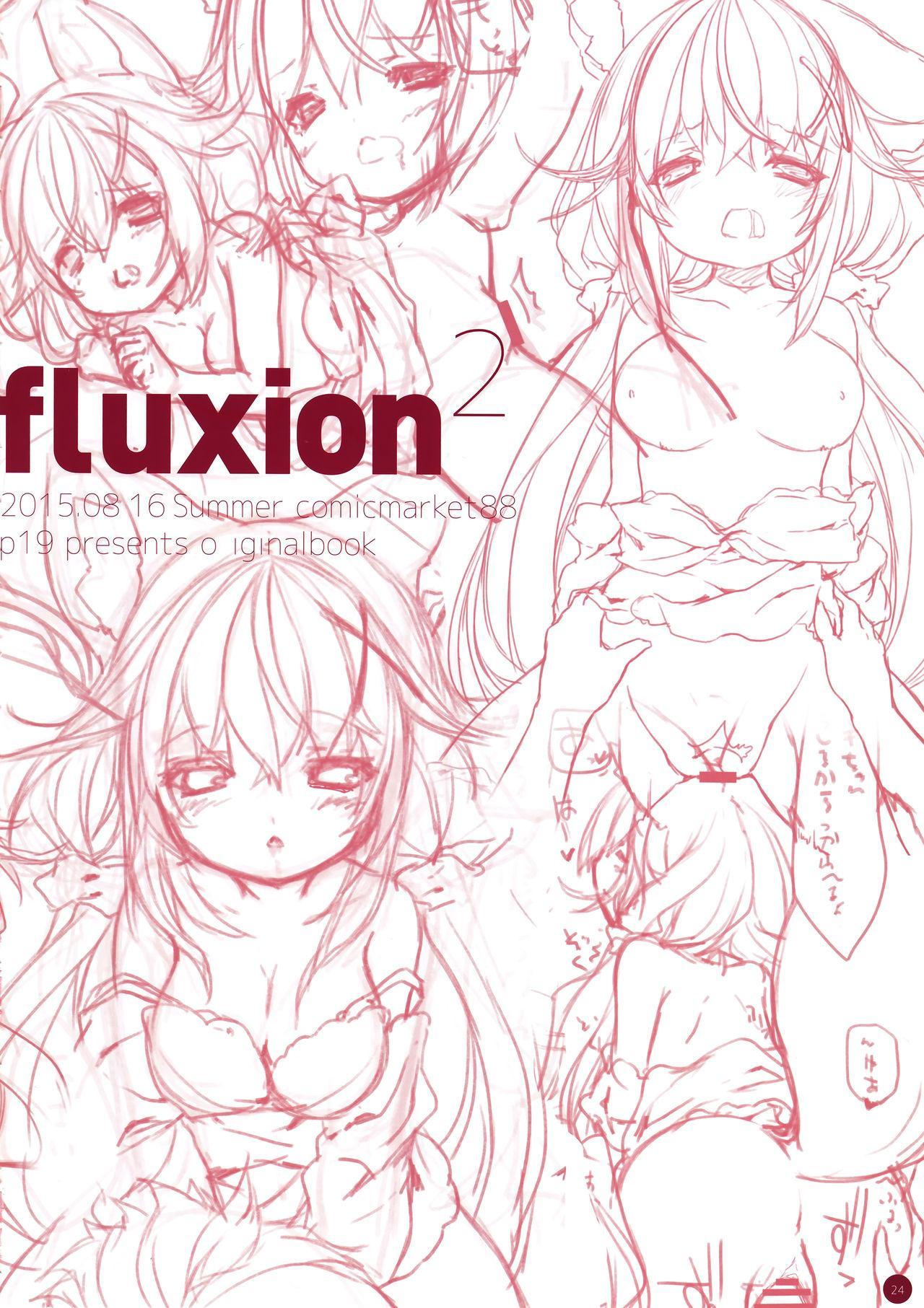 fluxion2 21