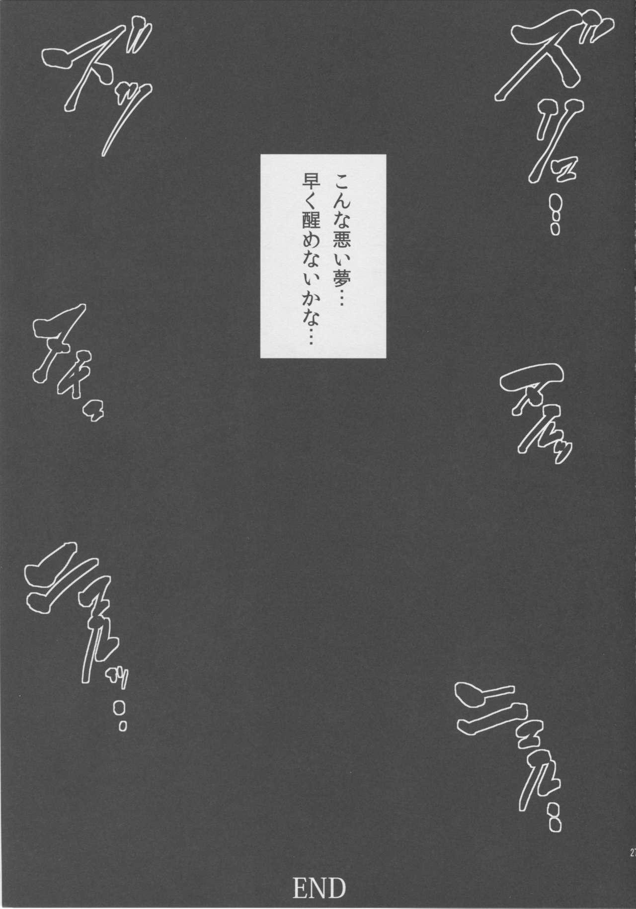 Yume no Tsuzuki 24