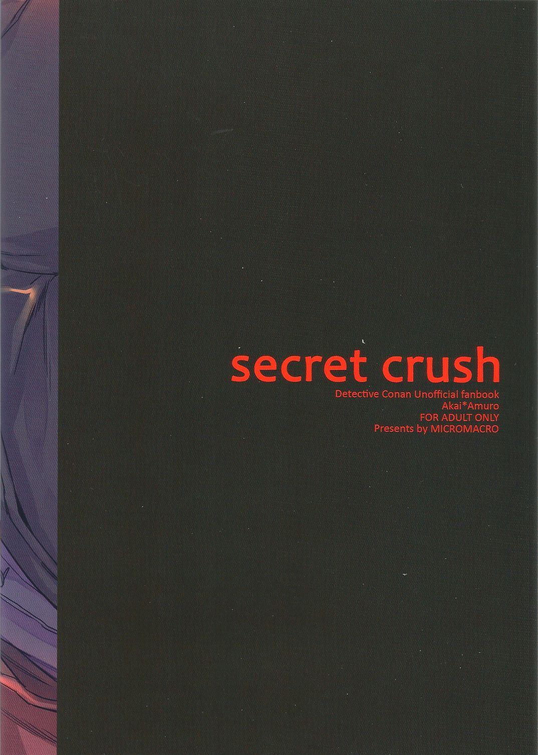 secret crush 1