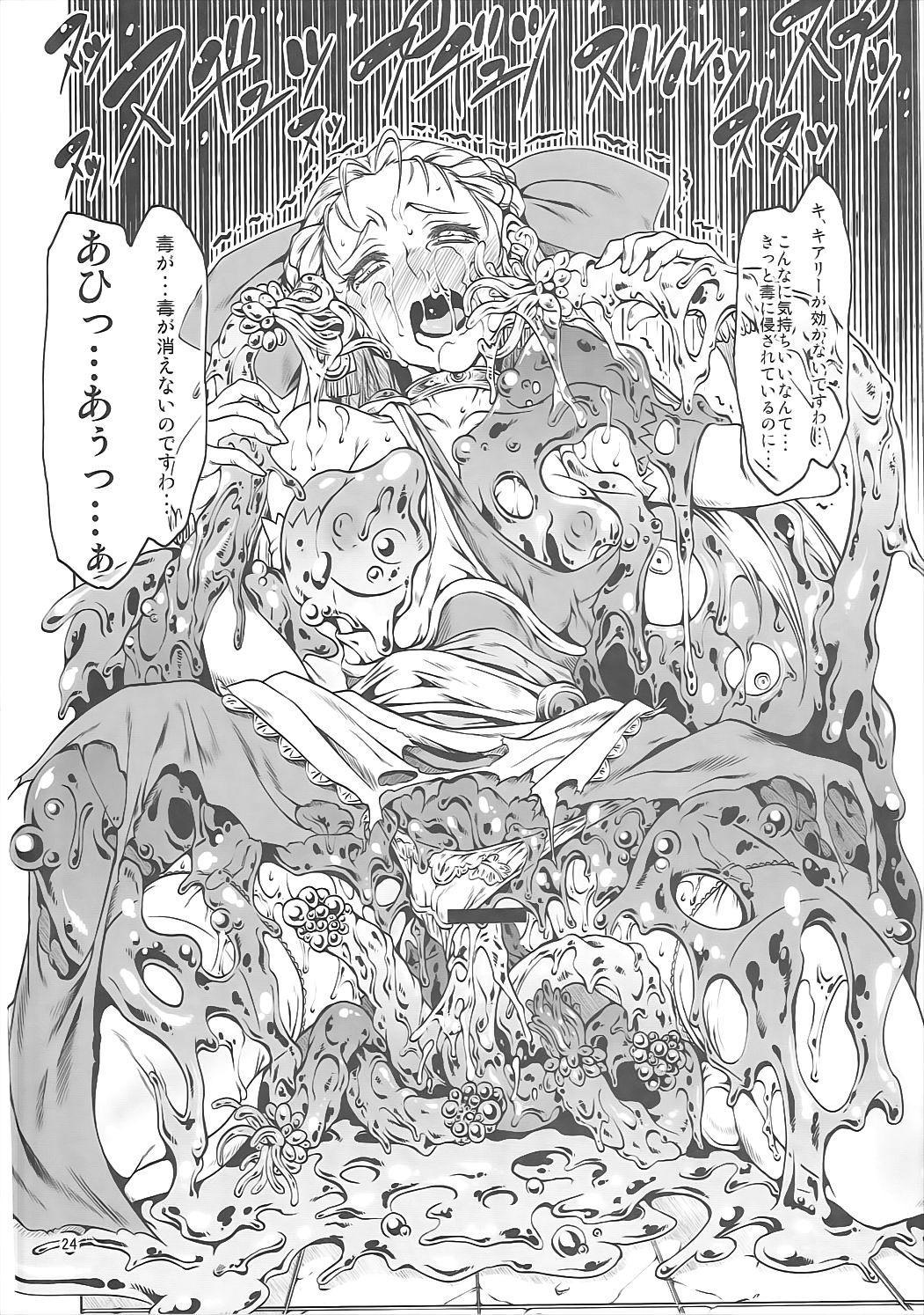 FD Vol. 5 22