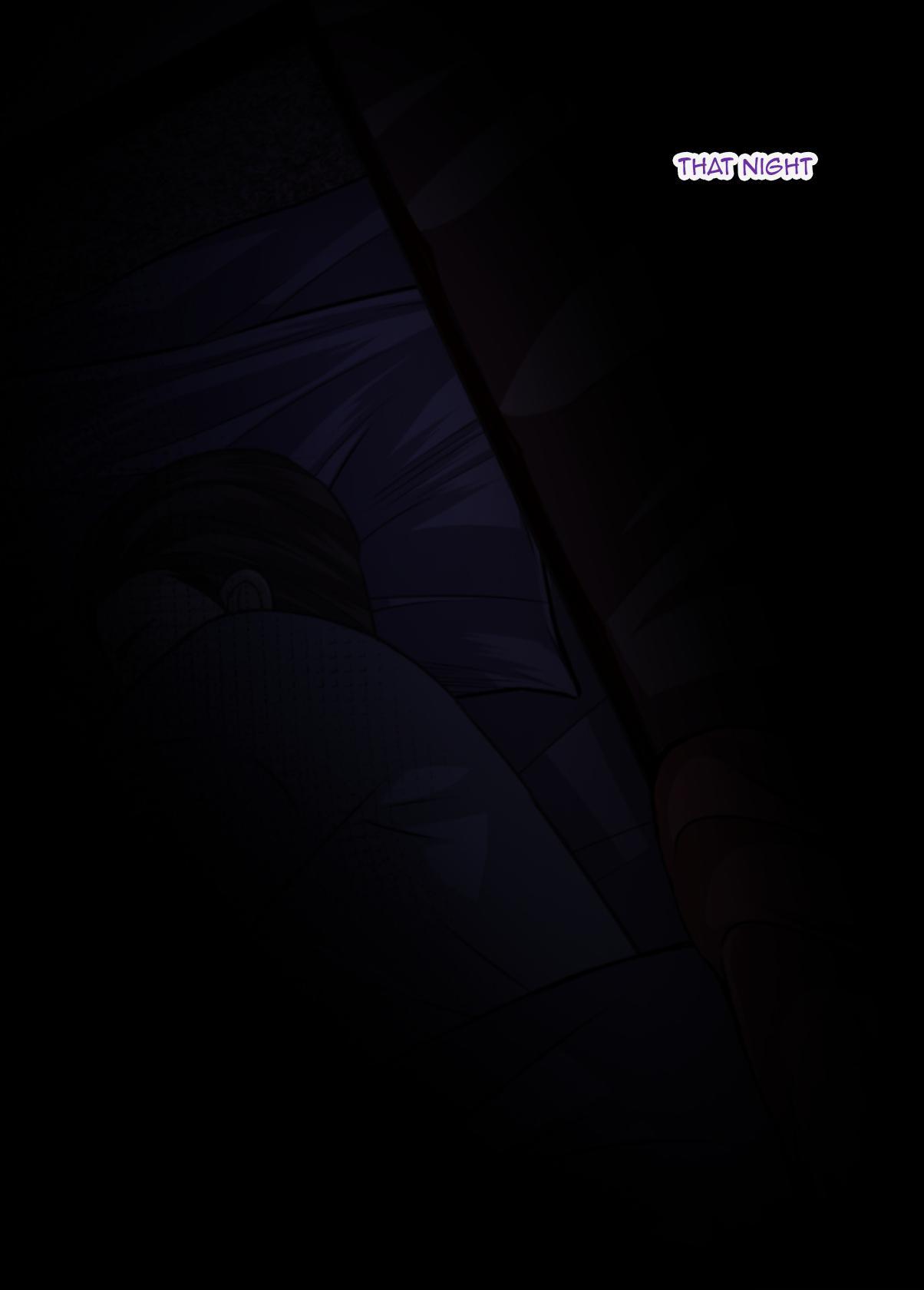 [Bitch Bokujou (Bokujou Nushi K)] Saimin Kazoku ~Itsunomanika Fuete Ita Aka-chan~   Hypnotized Family - The Sudden Arrival of Our New Baby [English] [AkazaChan] [Hairy Version] 14