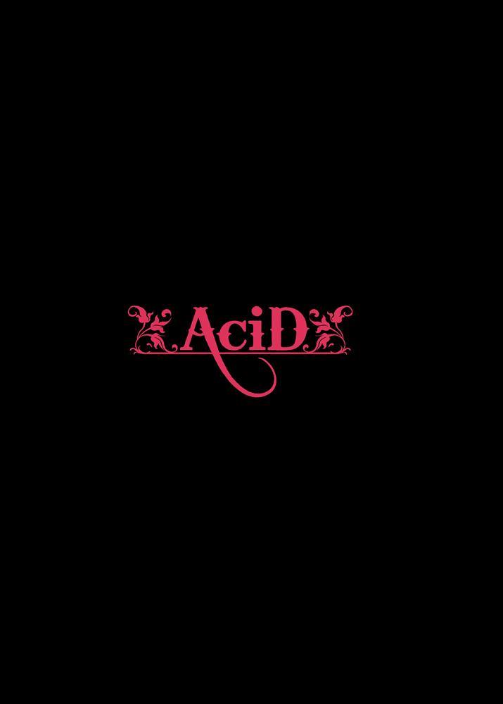 AciD 2