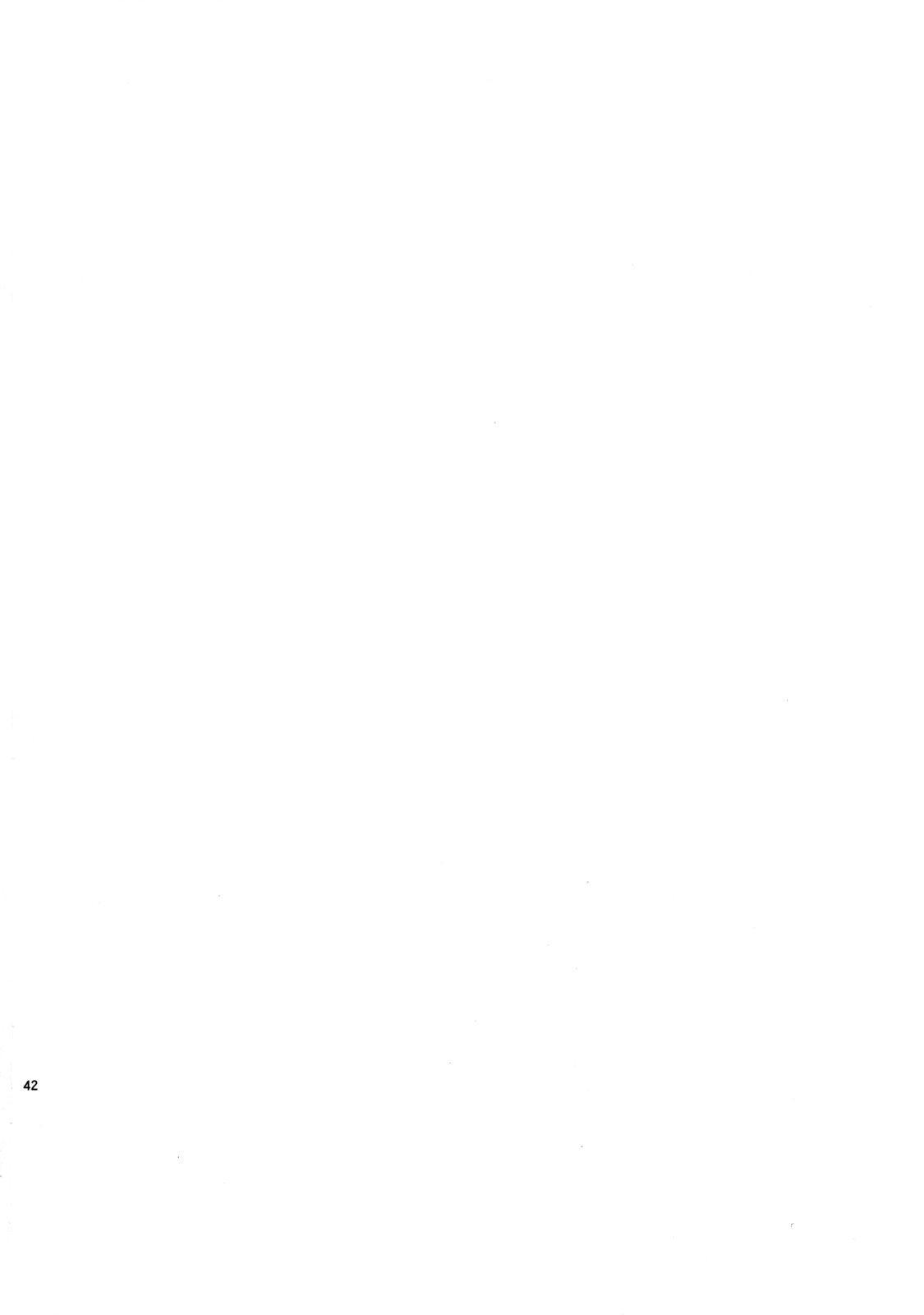 (C72) [Cool Brain (Kitani Sai)] ANGEL PAIN Extra 4 -Ojou-sama Scatology- 40