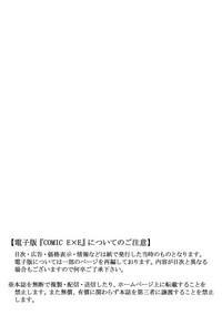 COMIC ExE 08 3