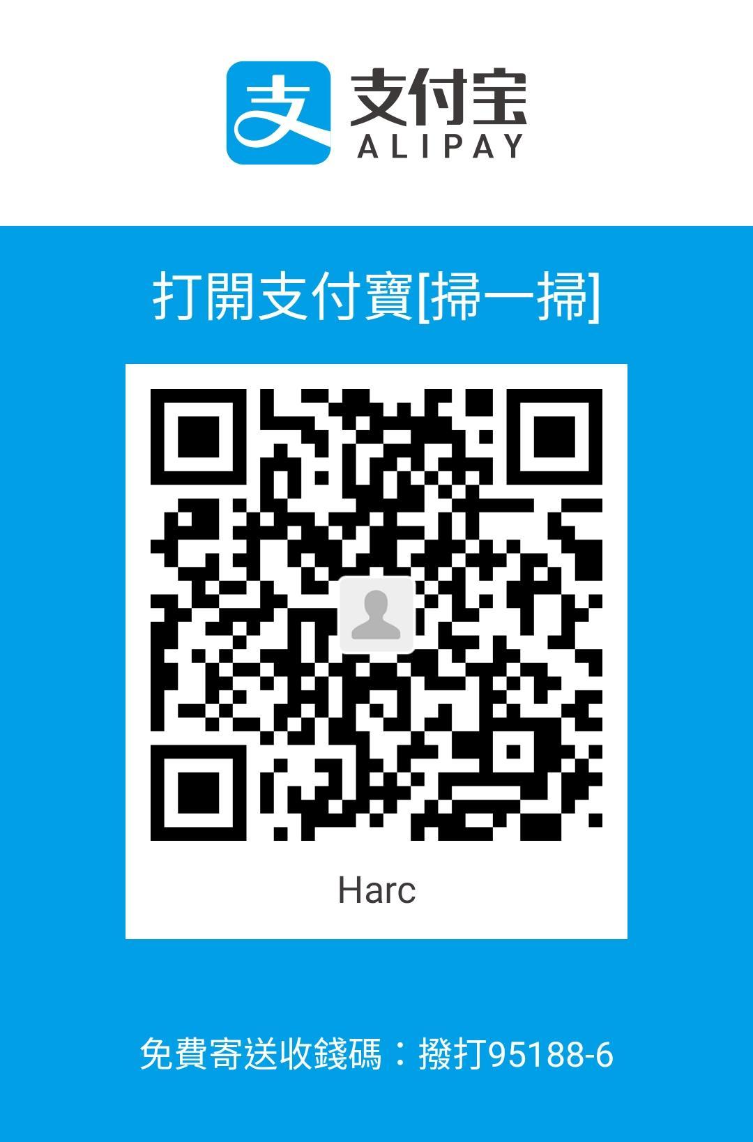 Domesticate the Housekeeper 调教家政妇 Ch.29~39 156