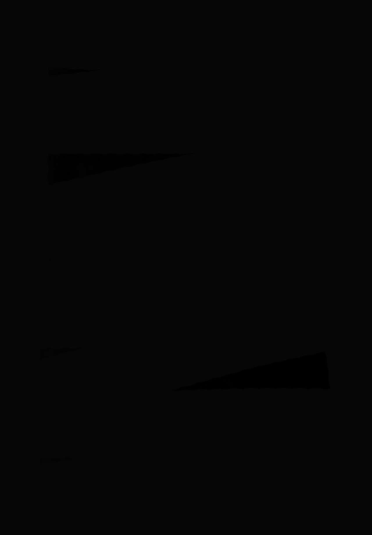 Yogosareta Mofuku 30