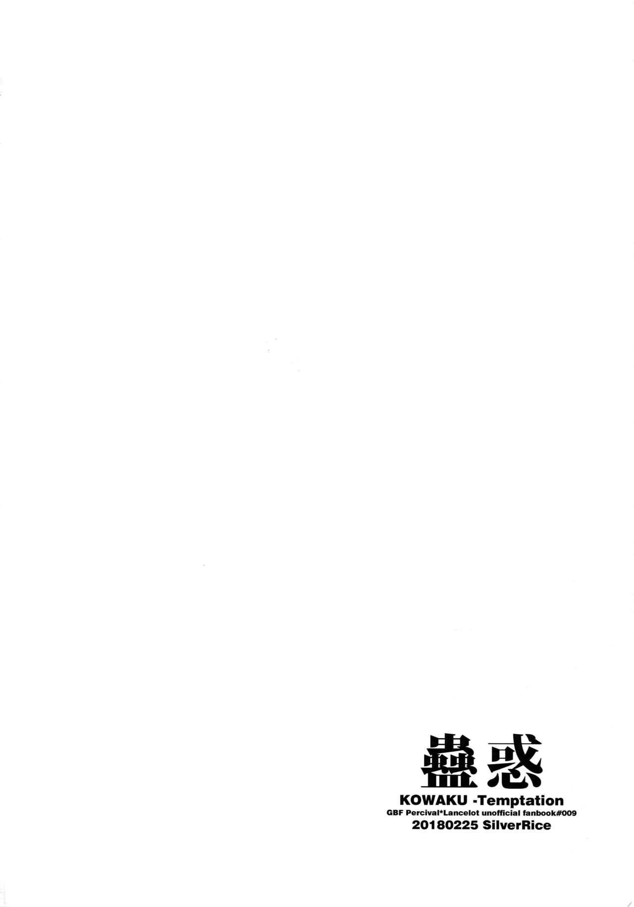 Kowaku 2