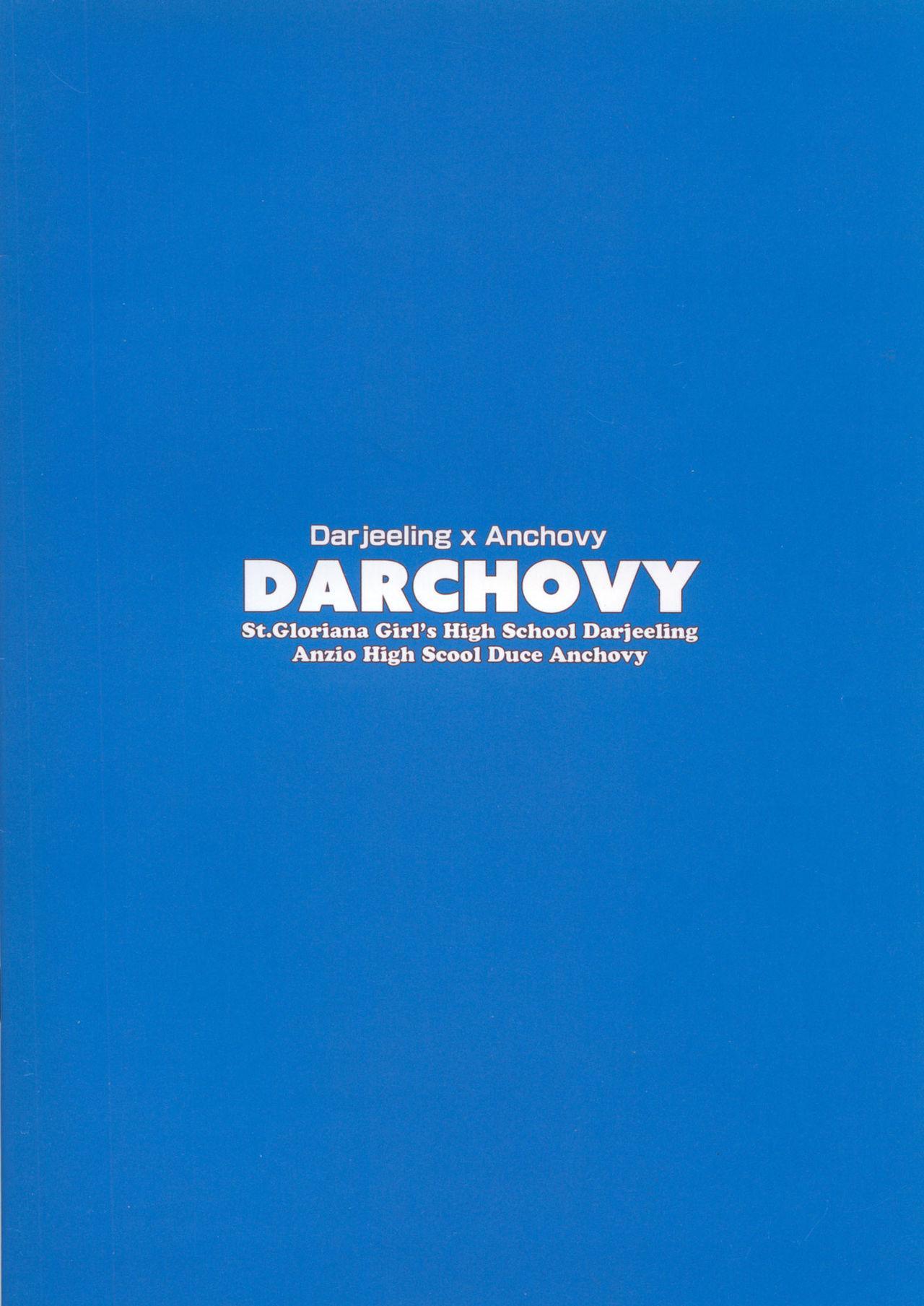 DARCHOVY 1