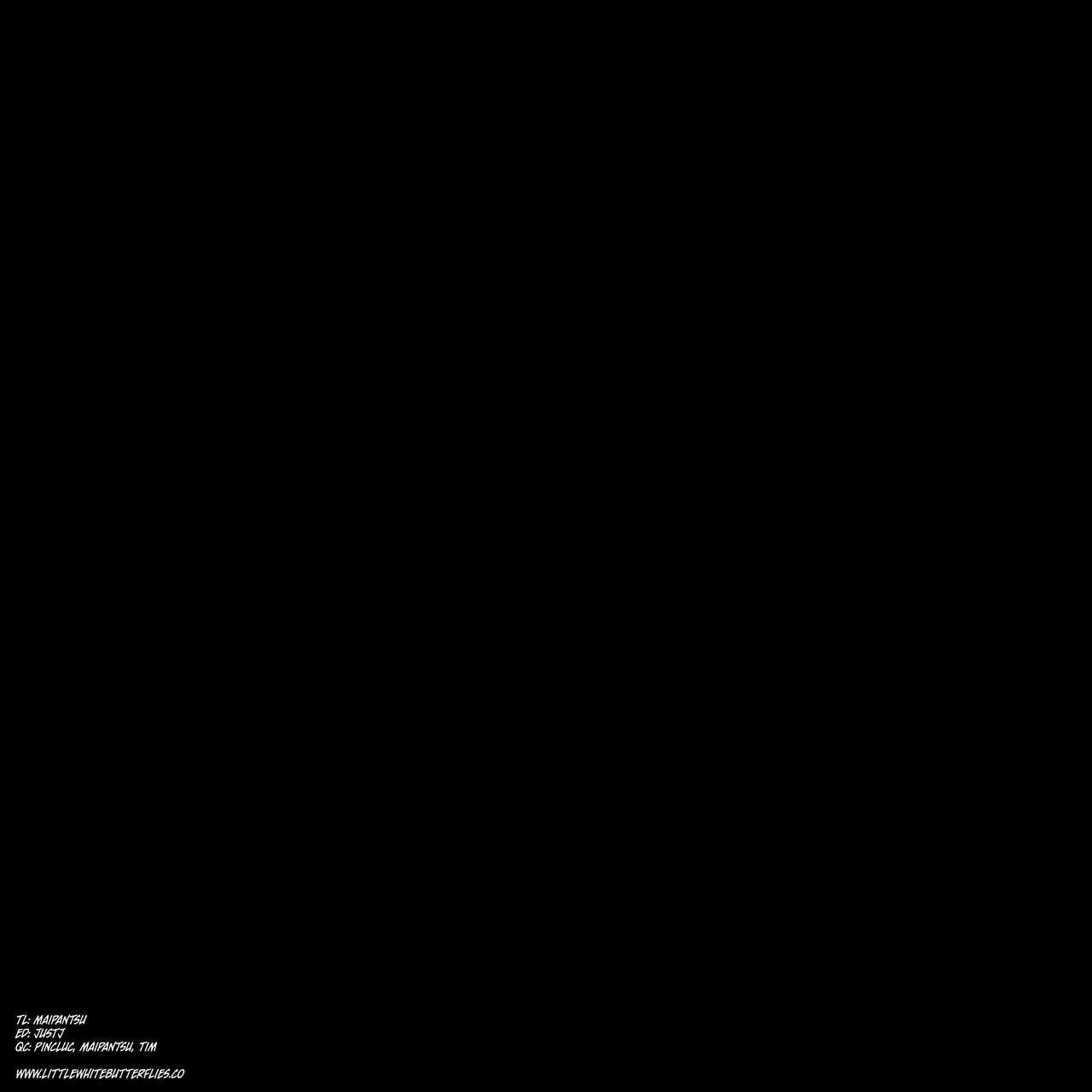 Kuromajo no Koukotsu   The Black Witch's Ecstasy 39