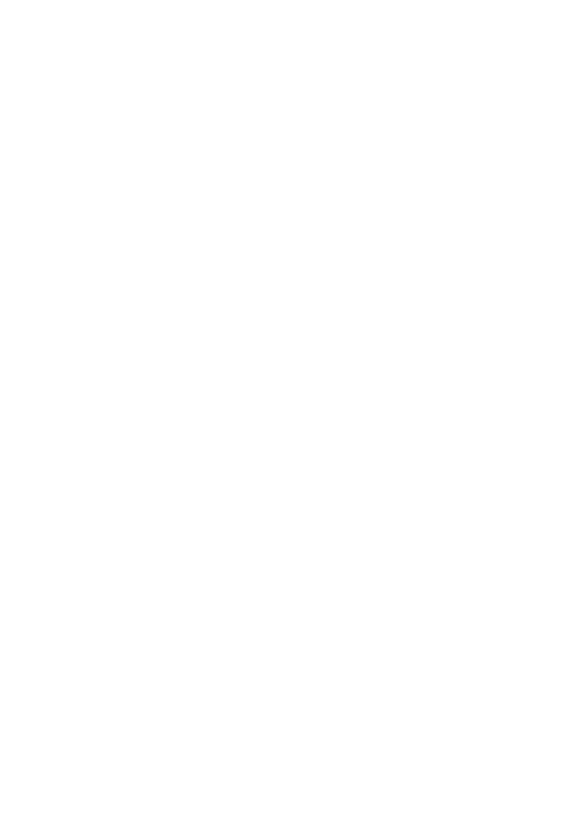 Hokuou no Megami to Charao no Rune 1