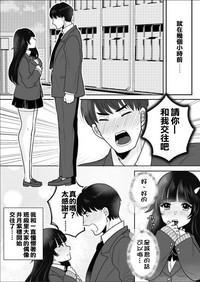 Kawaii Gal to Karada o Irekaerareta Ore ga Shinyuu to H Suru Hanashi. 4