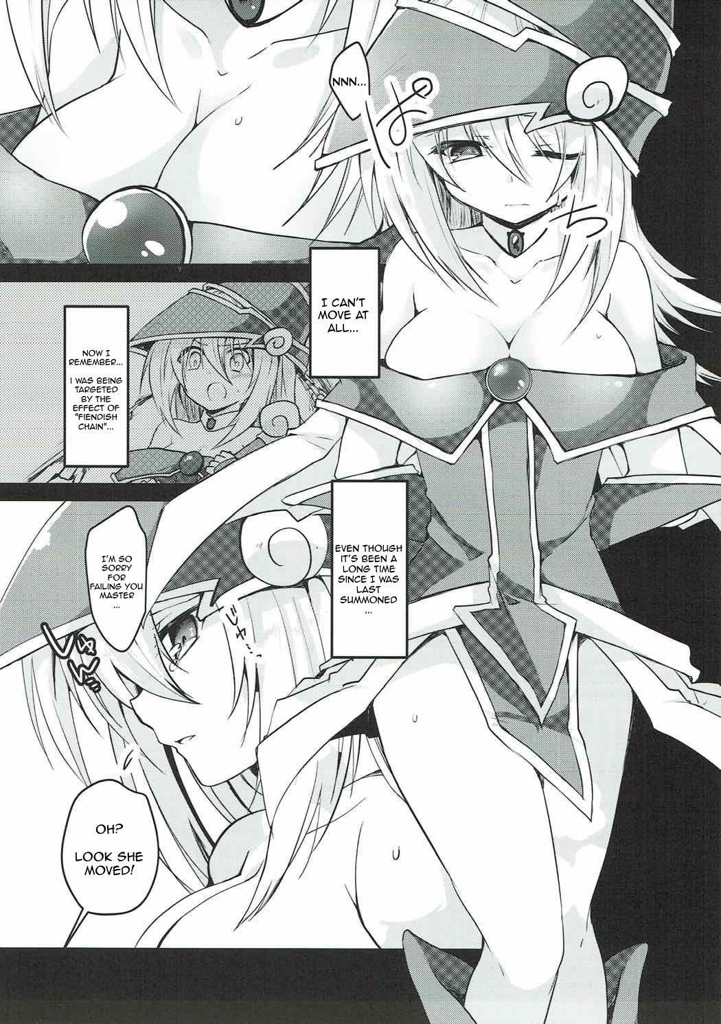 Kairaku Yuugi | Pleasure Game 2