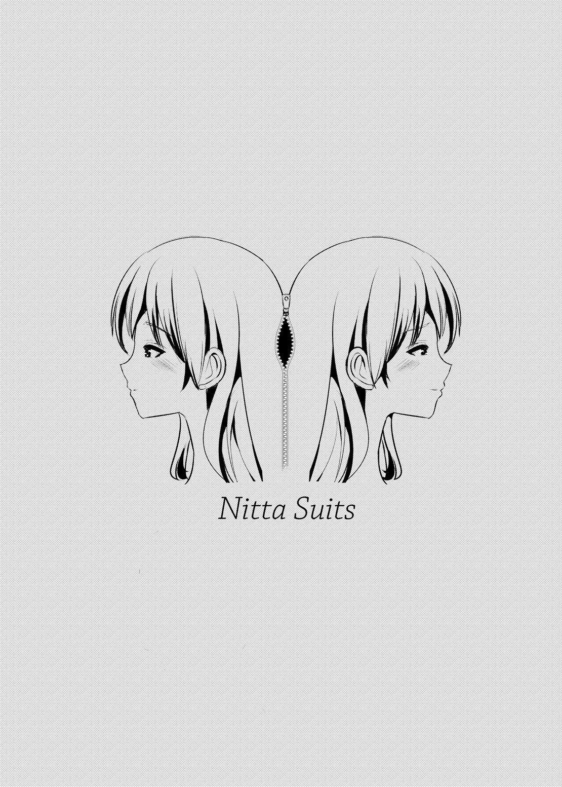 Nitta Suits 2