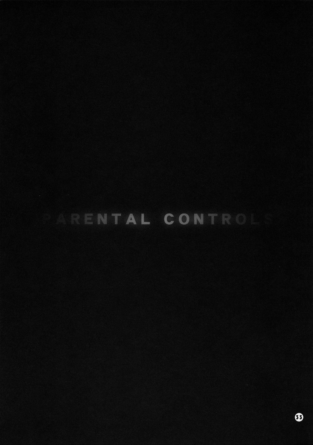 PARENTAL CONTROLS 31