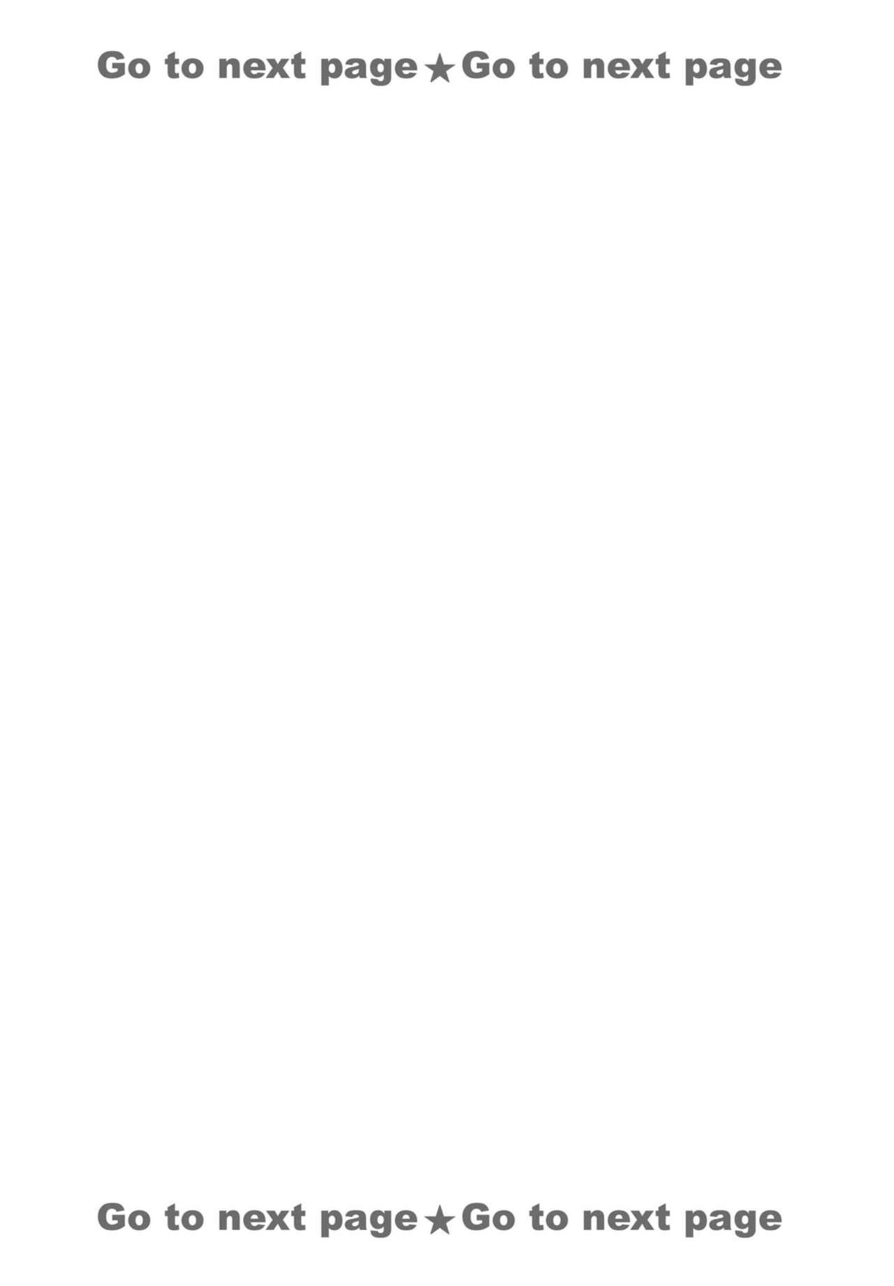 [vanilla] 4LDK Shimai Tsuki ~Muichimon OK, Tadashi Doutei ni Kagiru | 四房一衛一廳附姊妹 ~身無分文OK,但僅限處男~ Ch. 2 [Chinese] 1