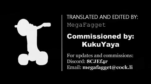 KonoSuba Goudoushi! | Combined Konosuba Book 20