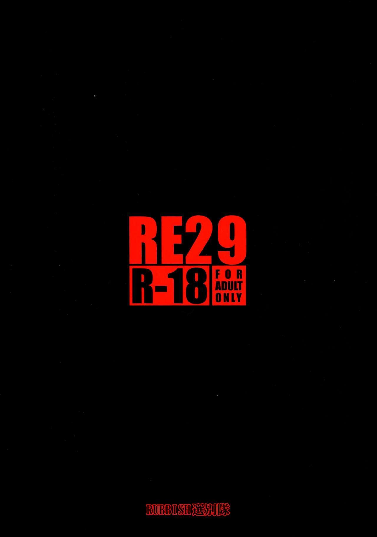 RE29 34