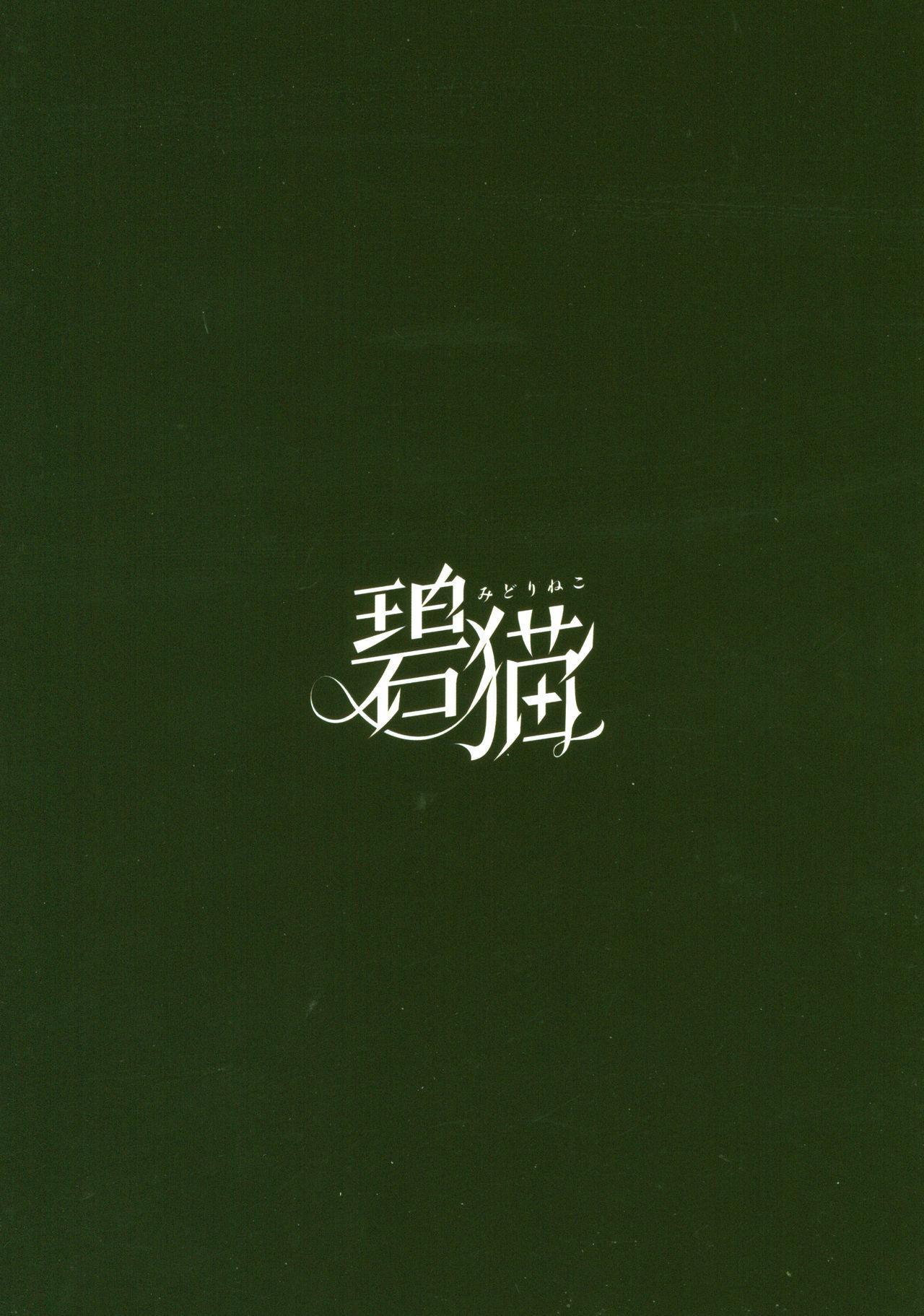 Komeiji Schedule PM 33