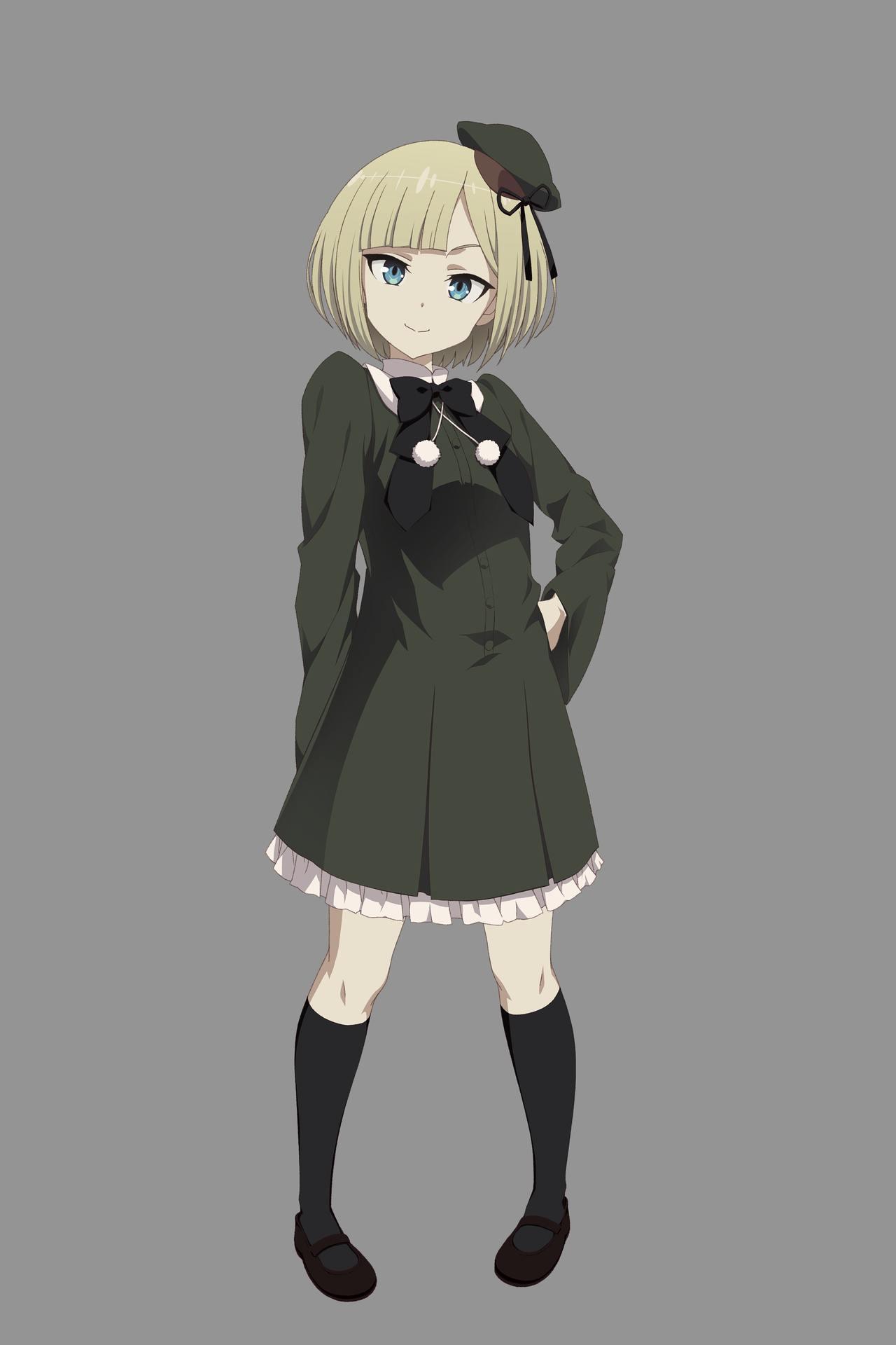 Dere Milli Shiny no Idol-tachi Ecchi na Illust Shuu + Omake 46