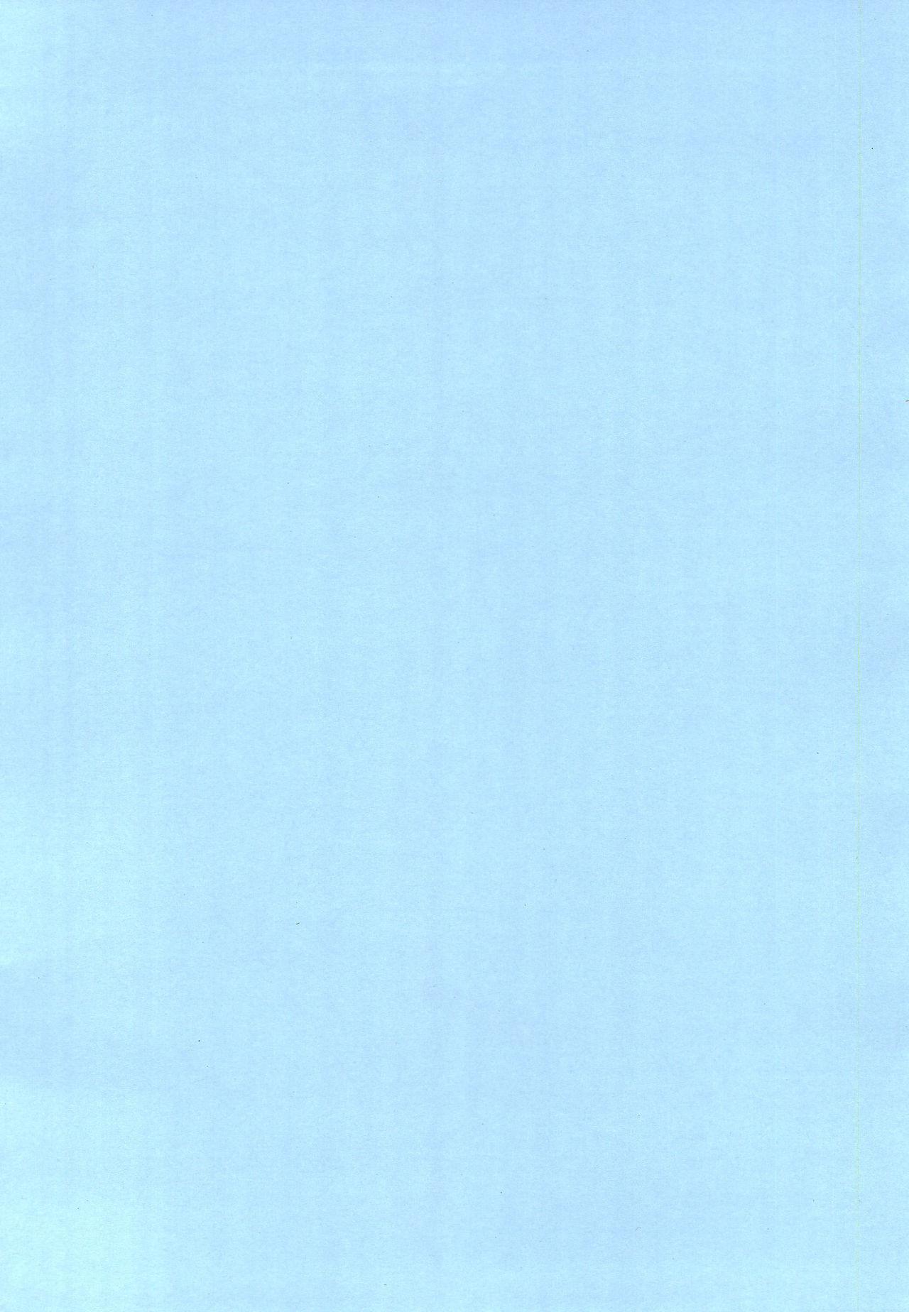 (C72) [Shamon Tei (Shamon)] KamiShimo to Ichinenjuu 2007-nen 9-gatsu - 2008-nen 8-gatsu Calendar (Gurren Lagann) 14