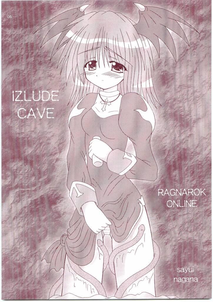 Dazai 4