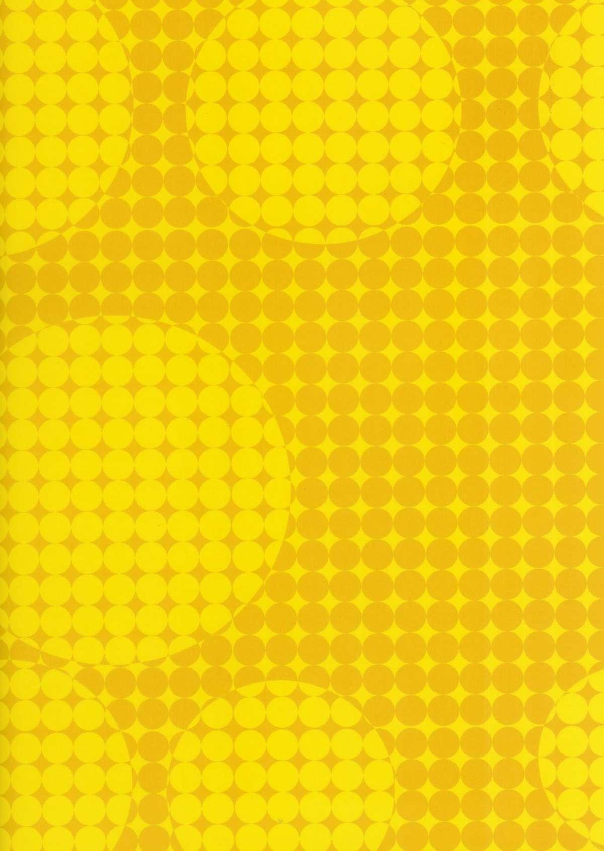 ERO ERO²: Volume 1.5  (NARUTO) [Sasuke X Naruto] YAOI -ENG- 25