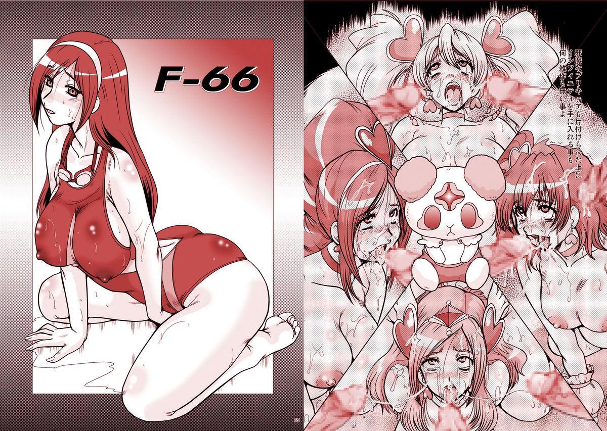 F-66 32