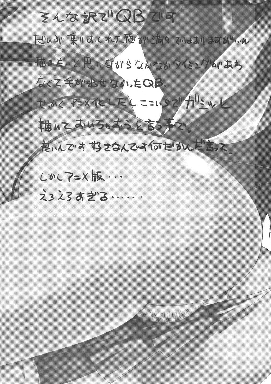 Queen's Blade Dorei Koujo Reina & Erina 3