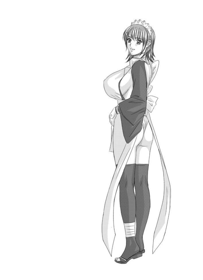 Xtreme Iroha 2