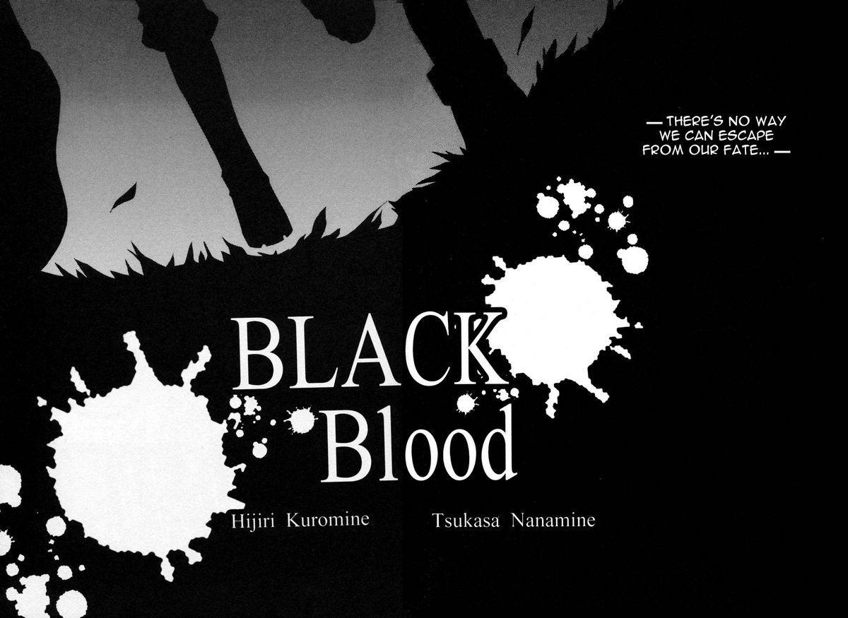 Blood Moon 44