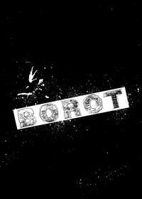 BOROT 6