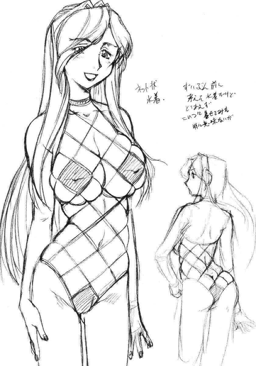 Nurse Cap Haishi wa Otoko no Roman ga Horobisaru no to Niteiru 25