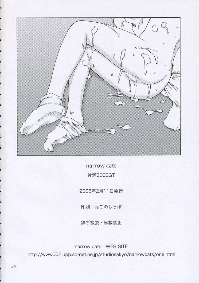 Kamisama ni Koishite 32